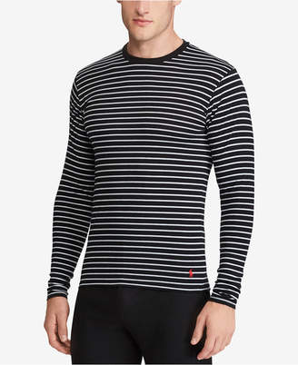 Polo Ralph Lauren Men Base-Layer Shirt