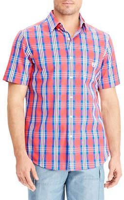Tommy Hilfiger Shirts Men Custom Fit Orange 37 99 Trendme