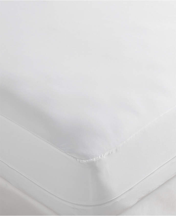 Buy Protect-a-Bed AllerZip Smooth Anti-Allergy and Bed Bug Proof Split California King Mattress Protector!