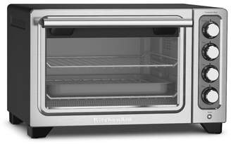KitchenAid Compact Counter Toaster Oven