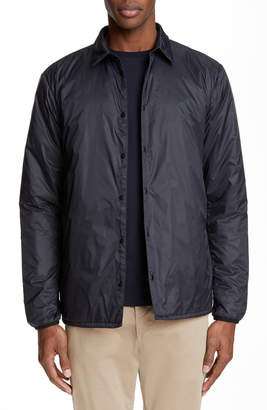 Norse Projects Jens 2.0 Lightweight Jacket