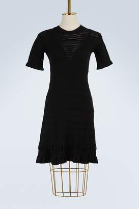 Kenzo Short dress