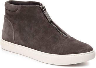 Kenneth Cole New York Kayla High-Top Sneaker - Women's