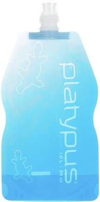 Platypus SoftBottle with Push-Pull Cap