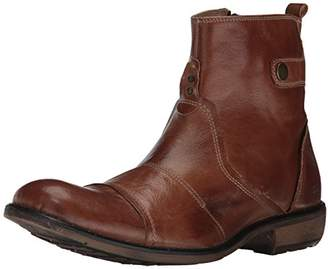 Bed Stu Men S Boots Over 10 Bed Stu Men S Boots Shopstyle