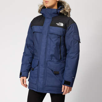 The North Face Men's MC Murdo 2 Jacket