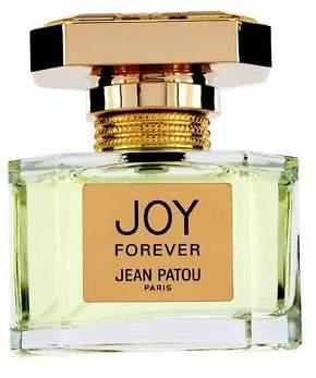 Jean Patou NEW Joy Forever EDP Spray 30ml Perfume