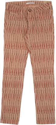 Scotch R'Belle Casual pants - Item 13040587GL