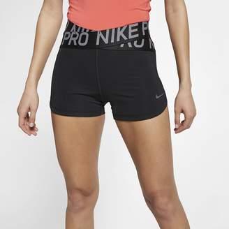 24948372432a Nike Women s 3