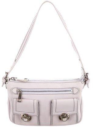 Marc JacobsMarc Jacobs Cammie Shoulder Bag