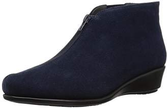 Aerosoles Women's Allowance Ankle Boot