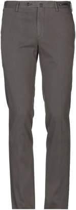 Pt01 Casual pants - Item 13271001IC