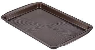 Circulon Nonstick Bakeware 10x15 Cookie Pan