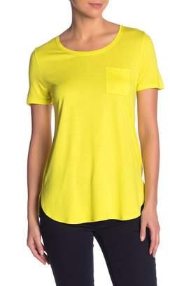 e1dd1fdfd8d Joe Fresh Yellow Women s Fashion - ShopStyle
