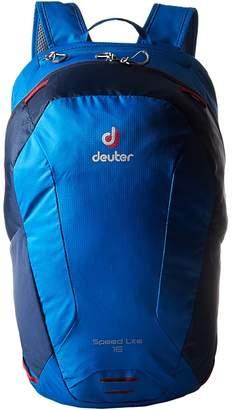 Deuter Speed Lite 16 Backpack Bags