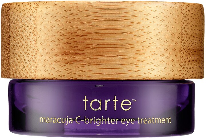 Tarte tarte - Maracuja C-Brighter Eye Treatment