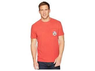 Polo Ralph Lauren CP-93 Short Sleeve T-Shirt