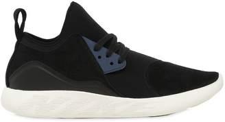 Nike Lunar Charge Premium Sneakers