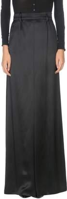 Prada Long skirts - Item 35378281TA