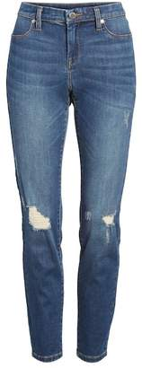 Blank NYC BLANKNYC Denim Great Escape Skinny Jeans
