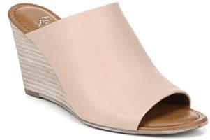 Franco Sarto Yasmina Slide Sandal