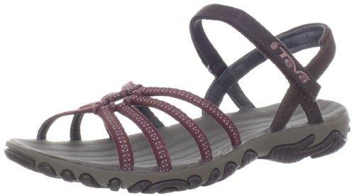 Teva Women's Kayenta Studded Sandal