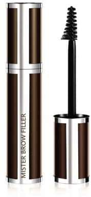Givenchy Mister Brow Filler Eye Brow Filler/0.18 oz.