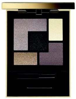Saint Laurent Yves Saint Laurent Eye Couture Palette Contouring