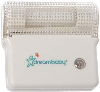 Dream Baby Dreambaby Auto Sensor Night Light