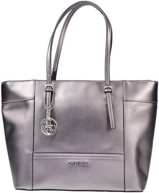 Discount Guess Handbags - ShopStyle Australia ecd383b66287f