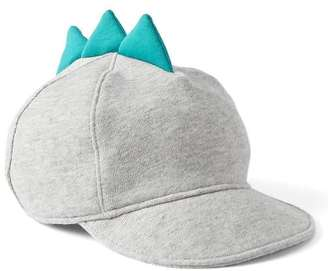 Dragon baseball hat $16.95 thestylecure.com
