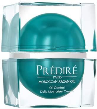 Predire Paris Luxury Skincare Oil Control Daily Moisturizer Cream (1.35 OZ)