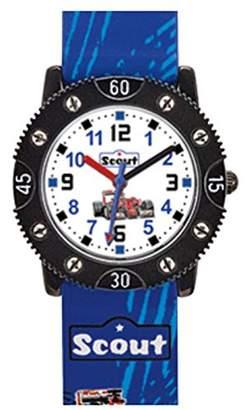 Scout Boy's Watch 280316014