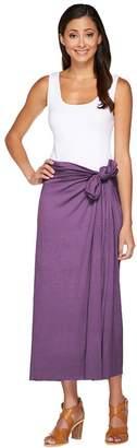Hipknoties Versatile & Multiway Garment