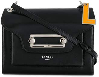 Lancel mini cross-body bag