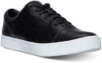 K-Swiss Men's Washburn Casual Sneakers from Finish Line