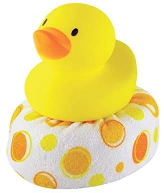 Munchkin Duck Clean Bath Toy