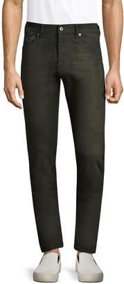 Diesel Tepphar Skinny Jean