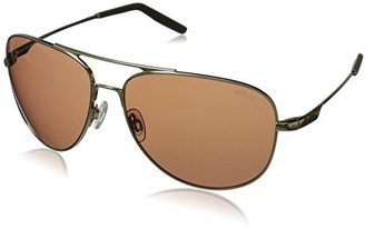 Revo Windspeed RE 3087 00 GOR Polarized Aviator Sunglasses $89.98 thestylecure.com