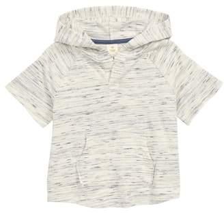 Tucker + Tate Hooded T-Shirt