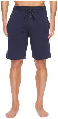 Hanro Living Lounge Shorts Men's Shorts