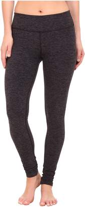 Beyond Yoga Spacedye Long Essential Leggings Women's Casual Pants