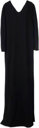 DSQUARED2 Long dresses