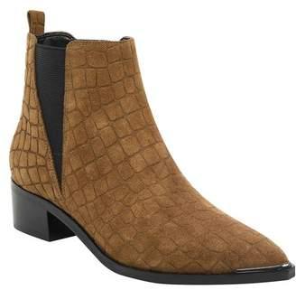 Marc Fisher 'Yale' Chelsea Boot (Women)