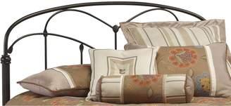 Fashion Bed Group Pomona Full Headboard