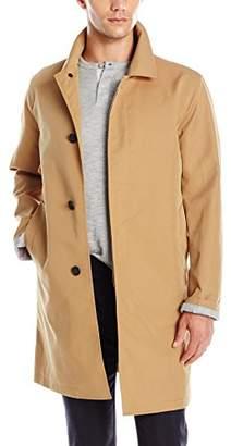 Jack Spade Men's Trench Coat