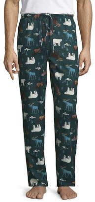 STAFFORD Stafford Men's Flannel Pajama Pants