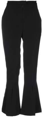 Endless Rose Casual trouser