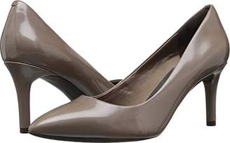 Rockport Women's Total Motion 75mm Pointy Dress Pump
