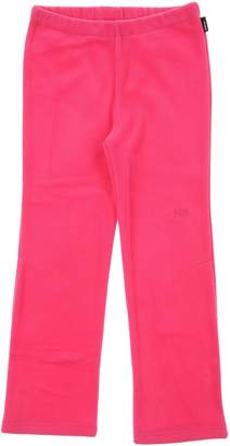 Helly Hansen Casual pants - Item 36872825LF